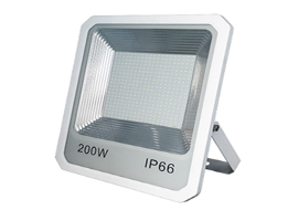 Led Pha Asia Pacific IP66GTW - 30w