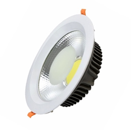 Led Downlights COB FY series – 30w