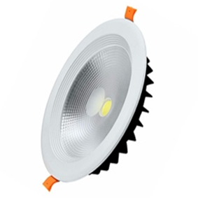 Led Downlights COB TY series – 30w