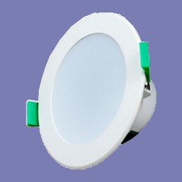 Led Downlights SMD ECO series – 12w