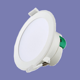 Led Downlights SMD SA series - 10w
