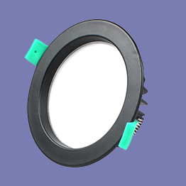 Led Downlights SMD YF series – 12w