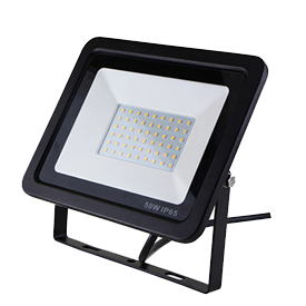 Led Pha Asia Pacific IP65BK – 50w