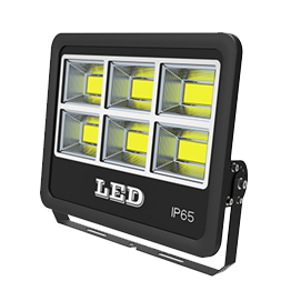 Led Pha Asia Pacific IP65 COB - 50w